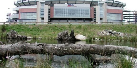 Gillette Stadium Neponset River-1010x500