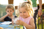 little-girl-holding-glass-of-water-small