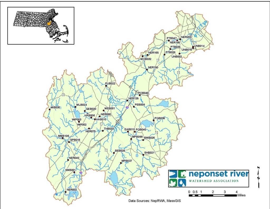 cwmn-site-map-1