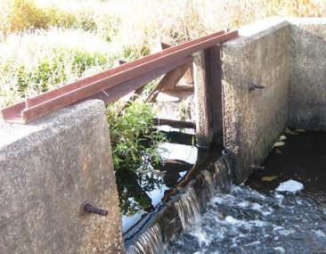 Pine-Tree-Brook-Dams-HARLAN