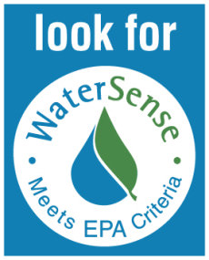Watersense promolabel_blue_look