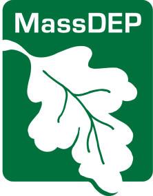 MASS-DEP-LOGO