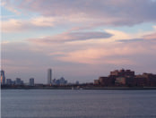 Squantum Point view toward Boston V2