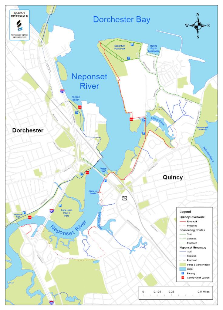 FINAL RIVERWALK MAP
