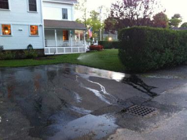 irrigation runoff 2 for web