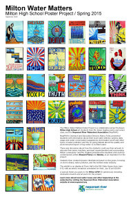 MHS poster thumbnails 24x36 lo res