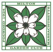 MiltonGardenClubsmall logo