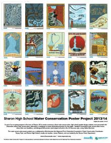 SHS POSTER THUMBNAILS 2013-14 8.5x11 V2