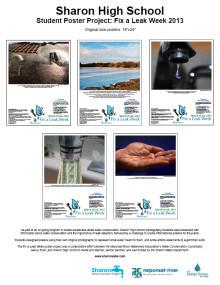 SHS photo thumbnails 8.5x11