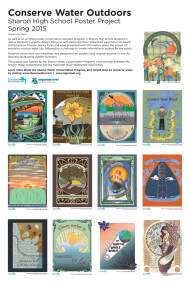 SHS poster thumbnails 24x36 72dpi