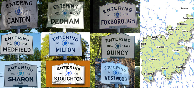 9-town-signs-combined-w-watershed-map