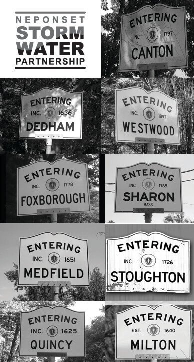 9-town-signs-combined