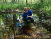 meghan-rauber-water-sampling