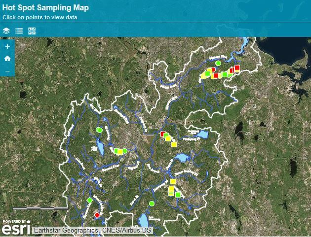 screen-capture-hs-map